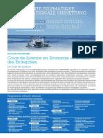 Corso_di_Laurea_in_Economia_e_Gestione_delle_Imprese_FRANCESE.pdf