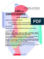 Ficha Mediación Poeta Taty Torres(Rubén Darío).pdf