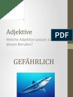 adjektive-und-berufe-aussprache-bildbeschreibungen-kommunikativer-sprac_96303