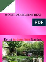 wo-ist-der-kleine-rex-ppt-bildworterbucher-grammatikerklarungen_21995