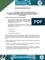 Evidencia_Cuadro_Comparativo