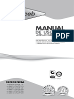 5002343_MANUAL DE USUARIO.pdf