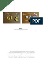 Sp11 MAA Diagrams