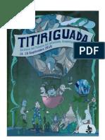 IV_Titiriguada_2010