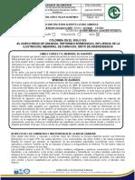 8 SOCIALES P4 E 1-COLOMBIA EN EL SIGLO XIX.docx