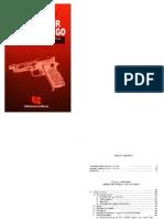 +Heridas por armas de fuego. J. M. Vincent Di Maio+.pdf