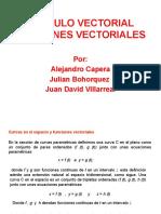 diapositivas calculo vectorial.pptx