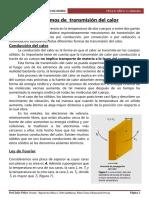 2. La transmisión del calor - Marco teórico.pdf