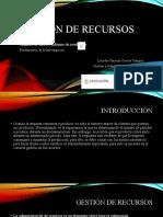 FI_U5_EA_LOCC.pptx