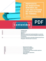 PROPUESTA DE REQUISITOS.pdf