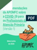10 Recomendações da APOMFC.pdf