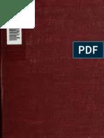 historiadelarevo02mieruoft.pdf