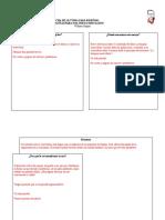 Formato trabajo final (2).doc