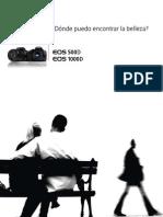 EOS_500D-1000D-p8392-c3945-es_ES-1240935725
