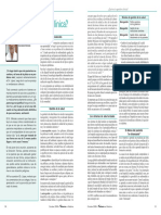 Gestion uruguay.pdf
