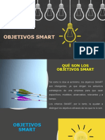 6. Objetivos SMART.pptx