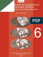 Libro Gondwana Capitulo-6-2018.pdf