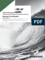 DVM_360_Indoor_IB_PT_DB68-05949A-02_181127