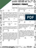 CLASE 7 - NÚMEROS PRIMOS.pdf