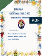 estructuras tarea.pdf