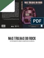 Rock_cidades_e_cenas_musicais.pdf