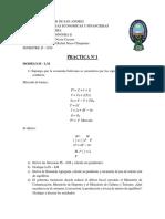 PRACTICA MODIFICADA.pdf
