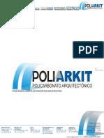 Ficha_Tecnica_Poliarkit_cubierta_autosop