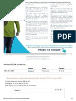 Escenario 5_ PRIMER BLOQUE-TEORICO_FUNDAMENTOS DE MERCADEO