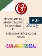 EJERCICIOS EXCEL.pdf