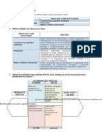 Formato-gestion.docx