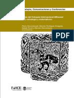 Ideologia_en_Althusser_Encuentros_y_dese.pdf