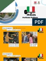 Settimana 1 Lezione B.pdf