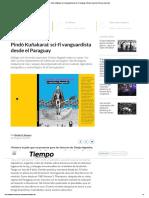 Pindó Kuñakaraí_ sci-fi vanguardista desde el Paraguay _ Tiempo Argentino _ Tiempo Argentino.pdf