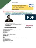3_FICHA_TRABAJO_REMOTO_SEMANA_8_COMUNICACIÓN