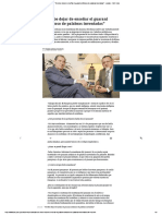 """""""Se debe dejar de enseñar el guaraní artificioso de palabras inventadas"""" - Locales - ABC Color.pdf"""