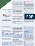 dépliant COVID-19  et certification des décès.pdf