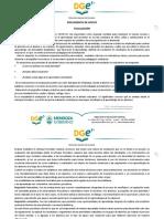 2020-05-15_EVALUACION-RUBRICAS_POR_CAPACIDADES_1
