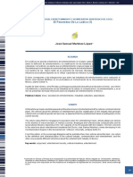 Dialnet-LaSociedadDelEntretenimientoYSuImperativoSuperyoic-5529566.pdf