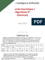 04-recherche-heuristique_ex1