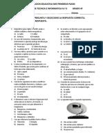 EVALUACION DE INFORMATICA 2 PROFE EDWIN ALMAGRO.docx