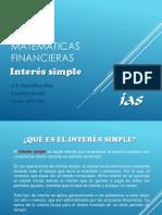 1. S03-Clase I-Lectura Interés Simple.pdf