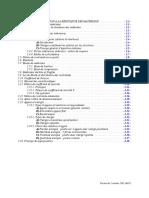 RMChap2(IntroductionRM).pdf