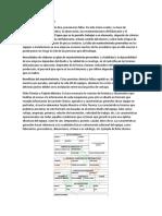 Plan de mantenimiento preventivo fresadora.docx