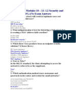 CCNA 2 v7 Modules 10.docx