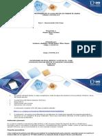 423723762-201494A-614-Reconocimiento-GNU-Linux-Ronald-Tillero.docx