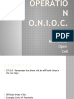 ONIOC Strategy.pptx