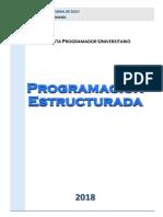 2. TEORÍA UNIDAD II LOS DATOS SIMPLES Y LAS OPERACIONES BÁSICAS.pdf