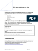 BSBWOR502 Topic 1- Establish team performance plan.pdf