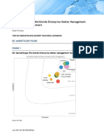 MM 2020 Vendor Assessment - CounselLink.pdf