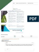 Examen parcial SIMULACION GERENCIAL (1).pdf